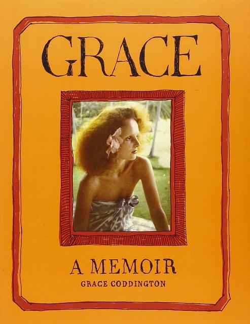 Grace een memoir