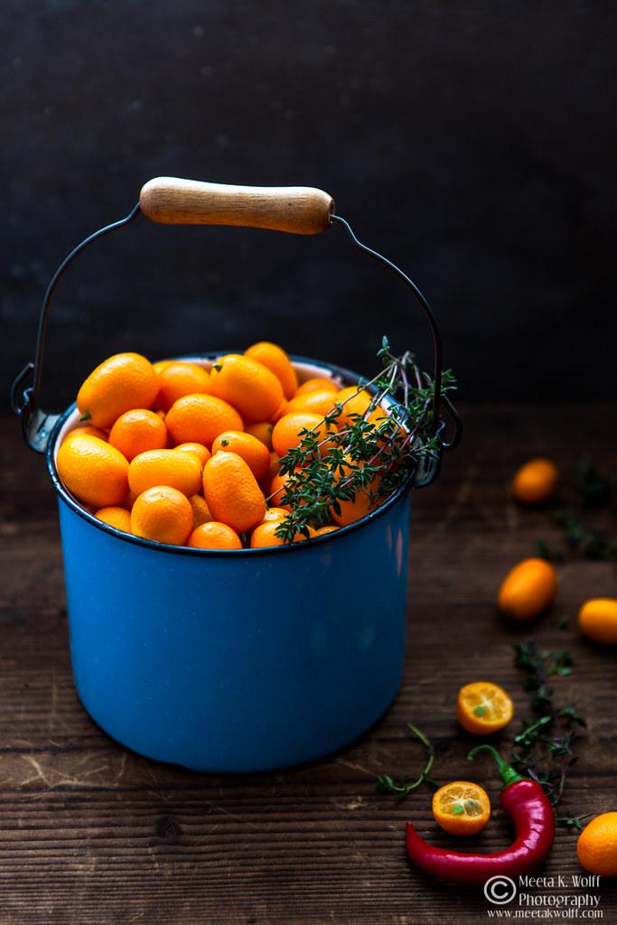 Kumquats2015-WM-0005