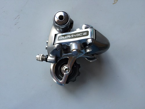 Dura-ace RD-7402