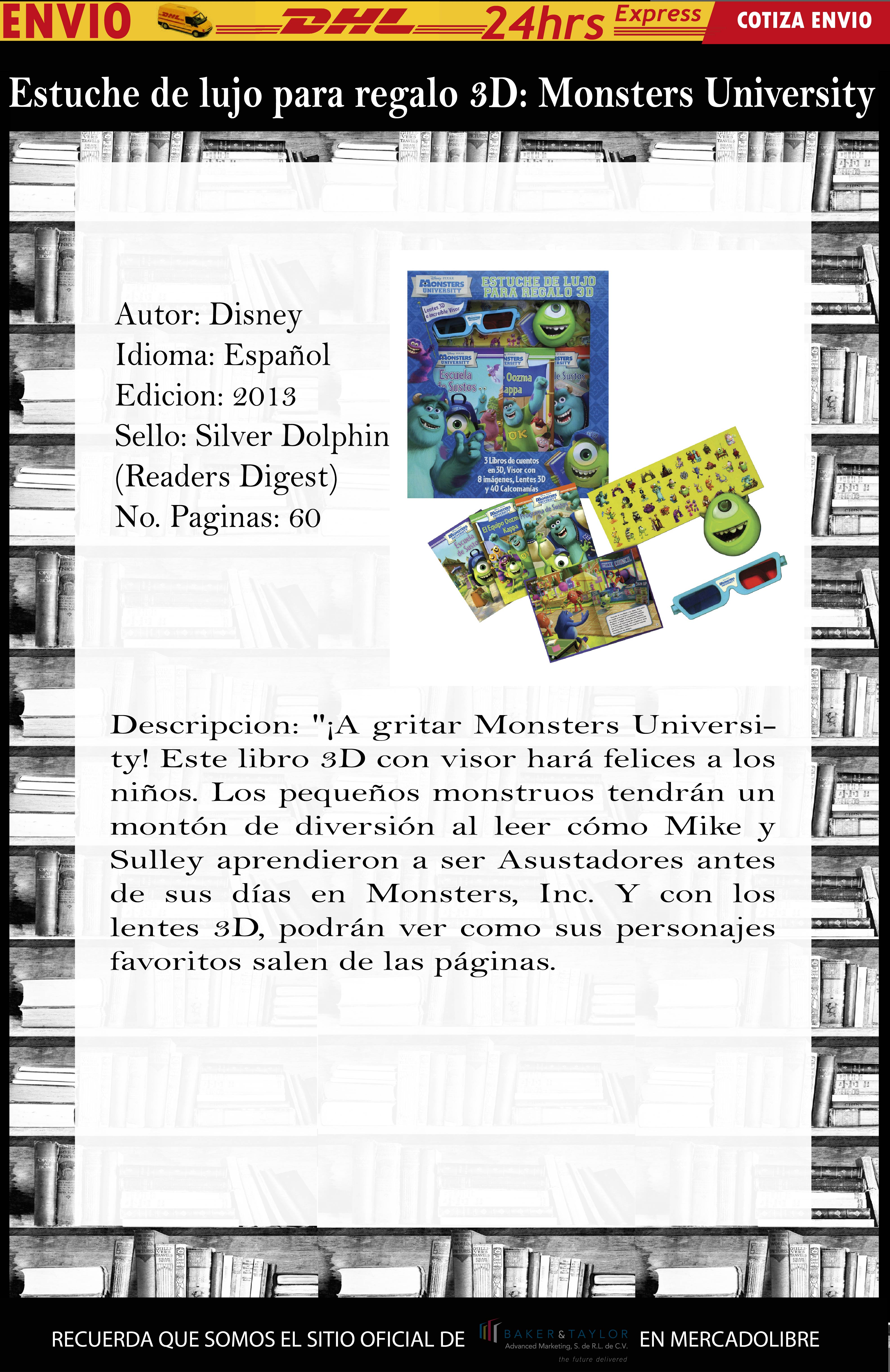 TEMPLETES LIBROOS