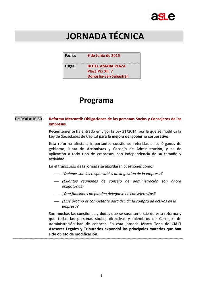 JORNADA-TÉCNICA-Donosti-_Página_1