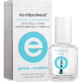 Nail_Care_No_Chips_Ahead_Top_Coat_Pack