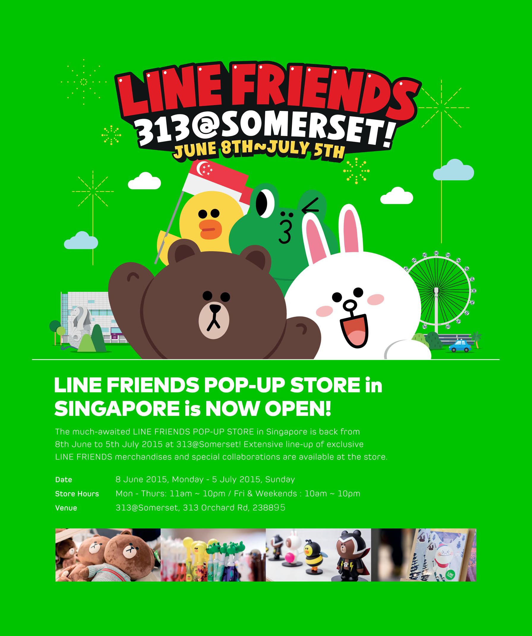 Singapore_pop-up_store_2nd_magazine