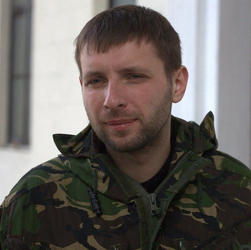 Нардеп Парасюк: «Міліція, СБУ, прокуратура Рівненщини покривають незаконний видобуток бурштину»