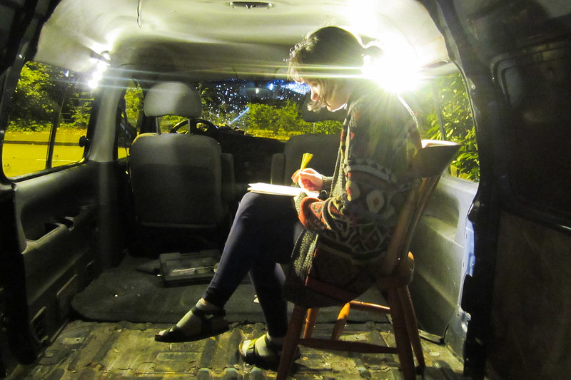 RelaxedPace02060_Vanlife100HS3430