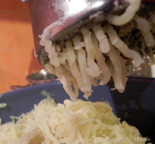 patate lesse (5)