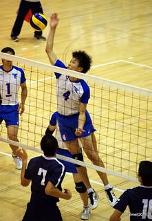 20140927|Tokai4-Towanomori