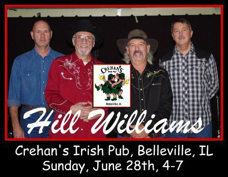 Hill Williams 6-28-15