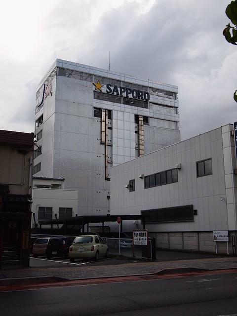 2015.6.20 松本 サッポロ
