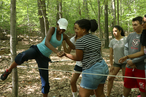 Ropes Course_009