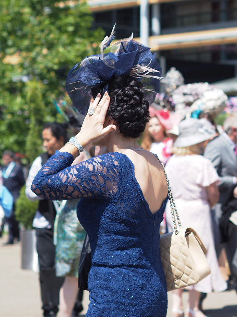 royalascot-ladies2