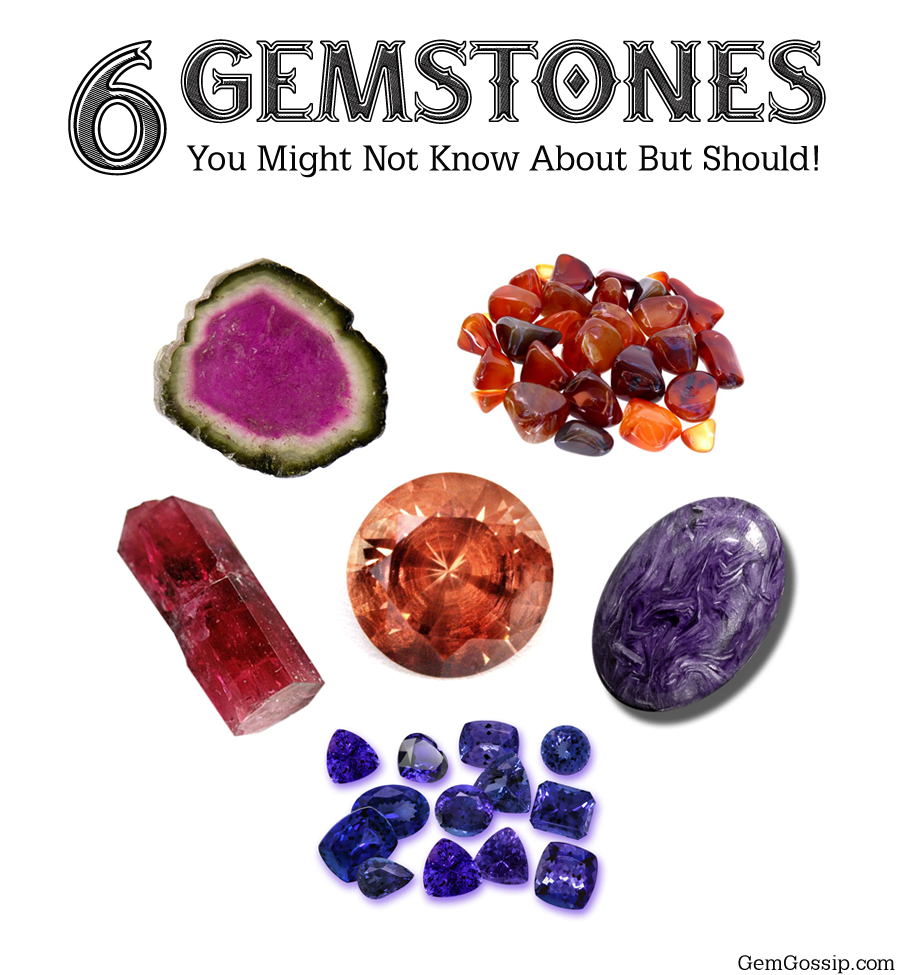 gemstones-2