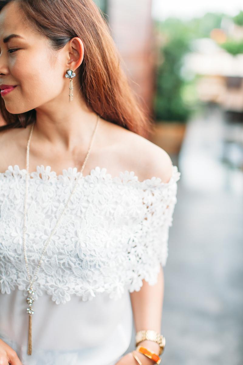 Floral-off-shoulder-top-outfit-3