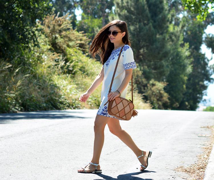 zara_ootd_outfit_choies_vestido_verano_como_combinar_00