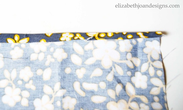 Fold Fabric