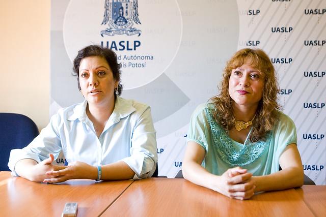 Estudiantes de la FCA-UASLP obtienen reconocimiento en The Business Strategy Game