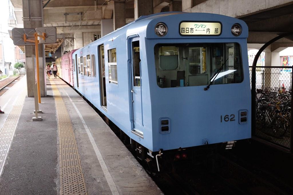 100T1855