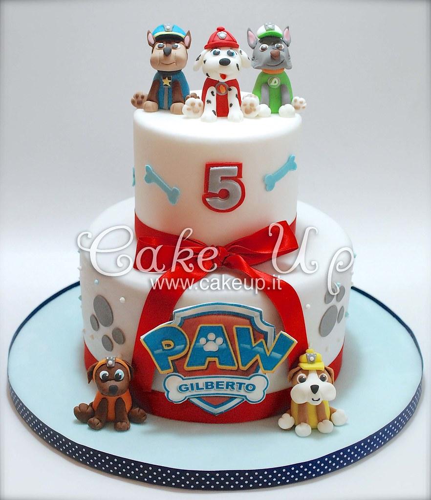 Birthday Cakes Silverdale