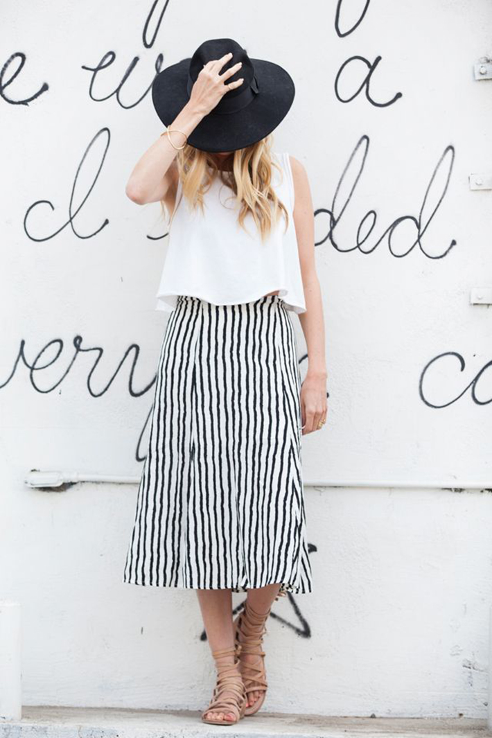 Summer outfits inspiration06