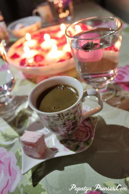 gece kahvesi 008