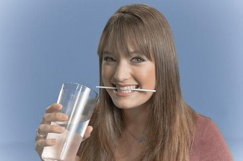 Питна вода дешевша, ніж з Горині