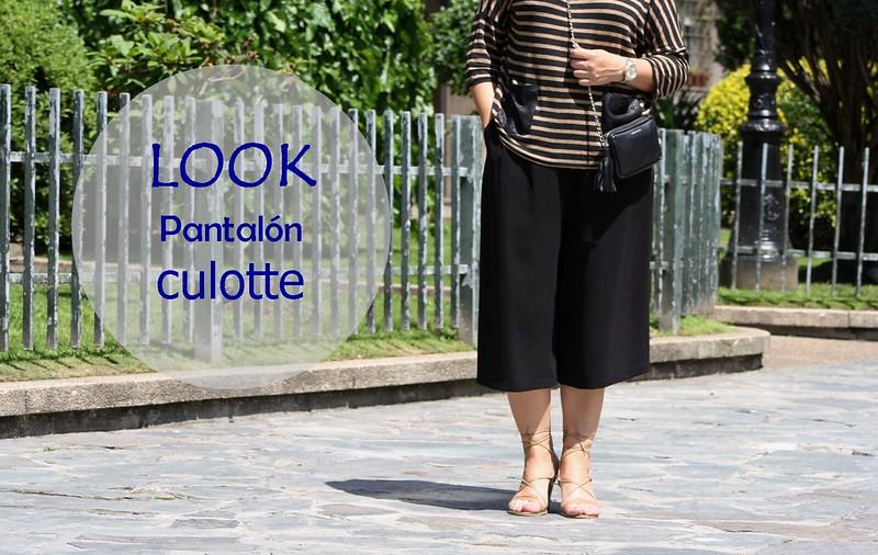 look_pantalón_culotte