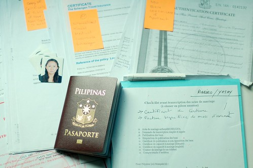 Philippine Passport1