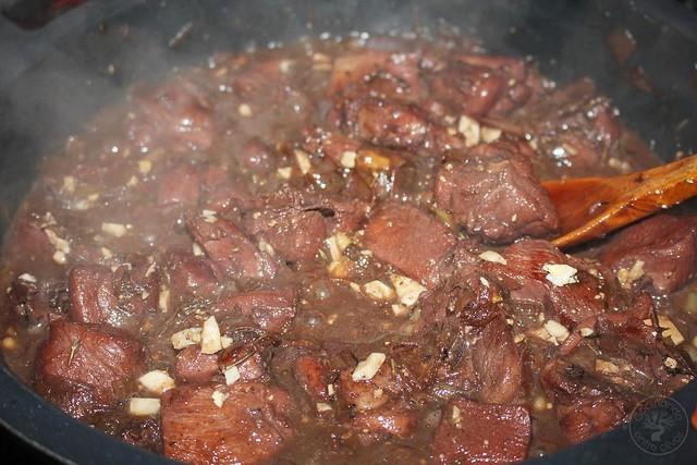 Pollo Vardano www.cocinandoentreolivos.com (9)