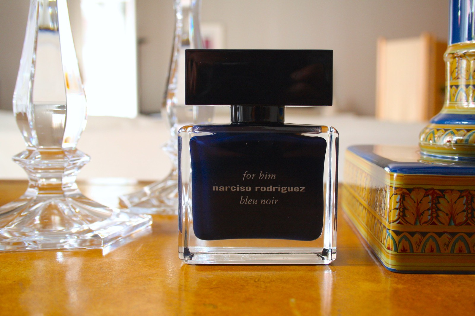 narciso-rodriguez-for-him-bleu-noir-01