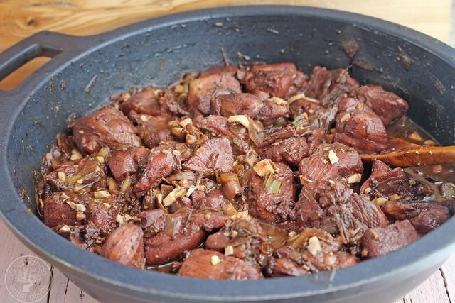 Pollo Vardano www.cocinandoentreolivos.com (10)