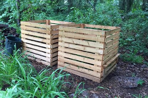 compost bins IMG_2172