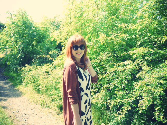 magpie-girl-blog