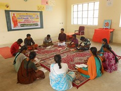 Manthan - Group Thinking