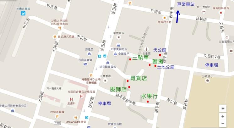 shalu_map