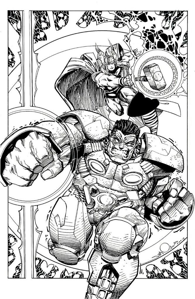 Simonson5