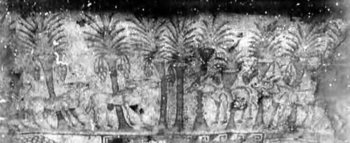 mosaicos01