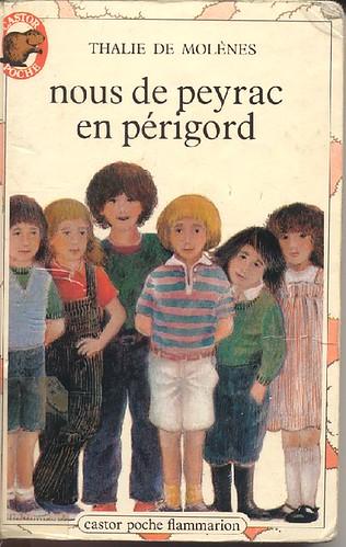 """SWAP """"retour en enfance"""" - terminé  - Page 4 18829766668_bd28c335d8"""