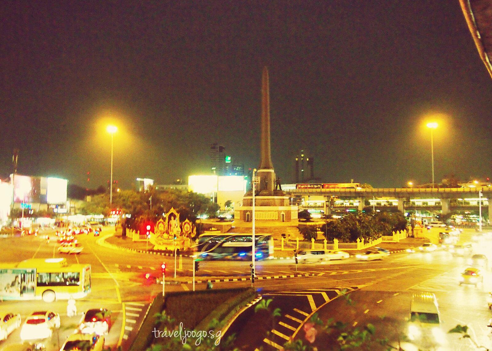 Victory Monument 2 -travel.joogostyle.com