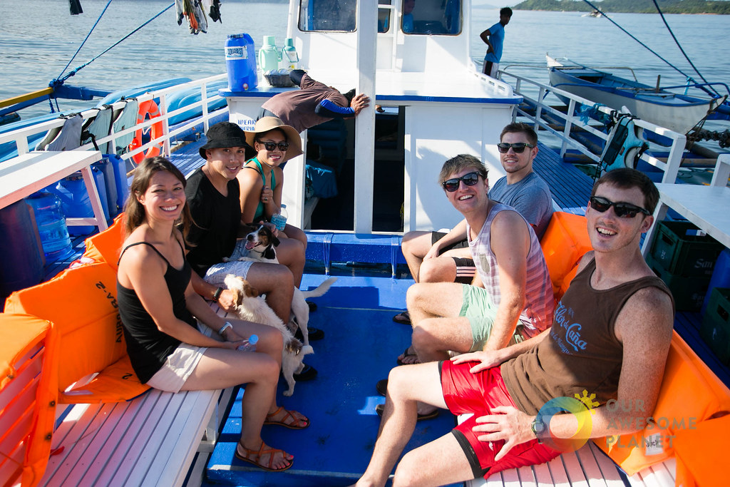 Tao Expedition - Day 1 Coron to Patchy-20.jpg