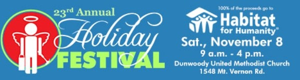 http://www.dunwoodyumc.org/index.php/serving/signature-events/holiday-festival.html