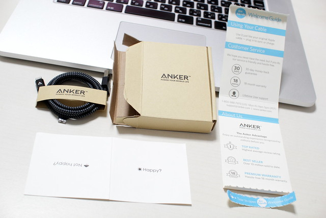 anker_lightningcable_03