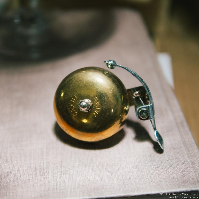 無標題 crane bell 33. Crane Bell 單車鈴鐺 18958438455 22e90f8712 o