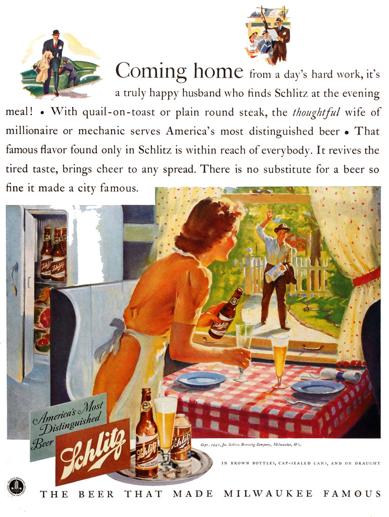 Schlitz-1941-coming-home-2