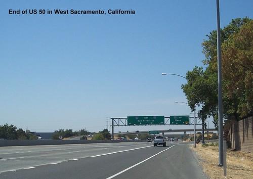 West Sacramento CA