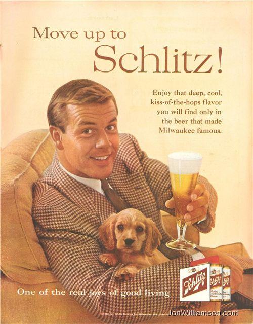 Schlitz-1960-puppy