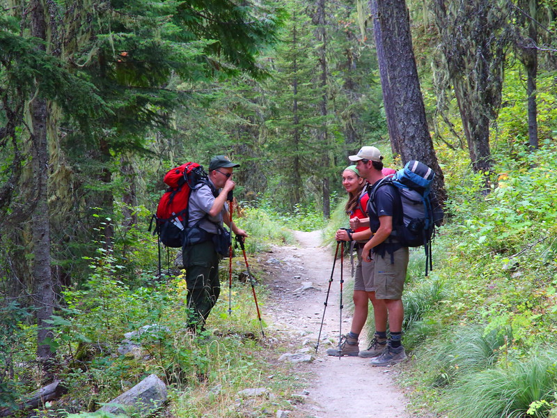 IMG_5962 Sperry Trail