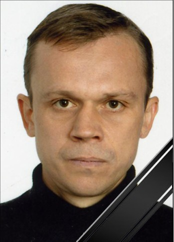 капітан Дубно_1