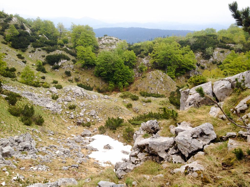 Montenegro [31]: National Park Durmitor