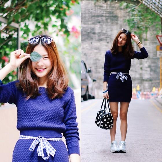Tina Wong 9