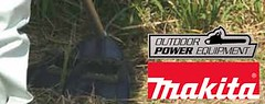 Makita is looking for a national outdoor power equipment manager